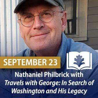 philbrick-travels-george