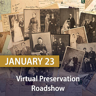 preservation-roadshow-jan23