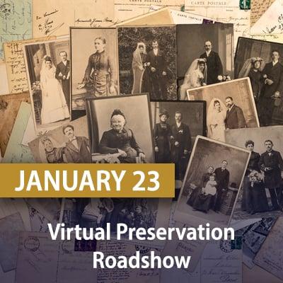 preservation-roadshow-jan23