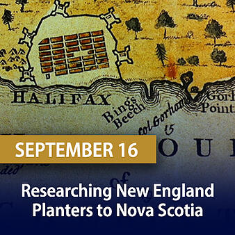 research-planters-nova-scotia