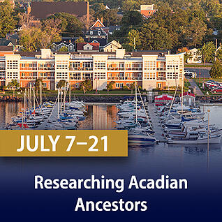 researching-acadian-1