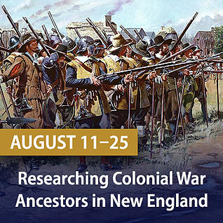 researching-colonial-wars