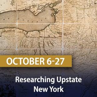 researching-upstate-new-york-10-2021-web