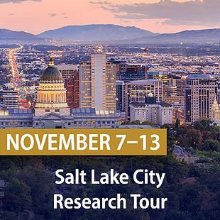 salt-lake-city-research-tour