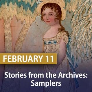 samplers-feb11