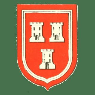 scottish-heraldry
