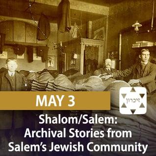 shalom-salem