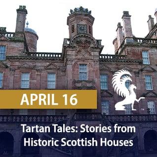 tartan-tales