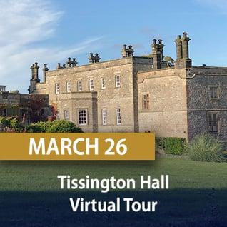 tissington-tour-1