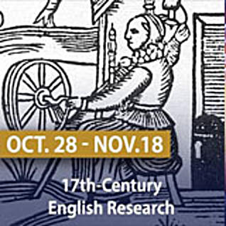 twg 17th research oct no
