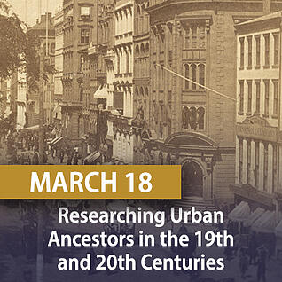 urban_ncestors
