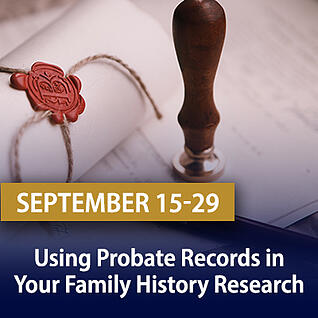 using-probate-records