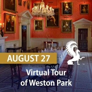 weston-park-tour