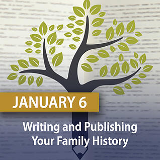 writing-pub-history