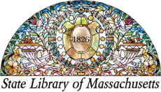 State Library of MA