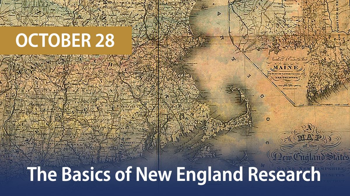 basics-new-england-research-10-2021-sm