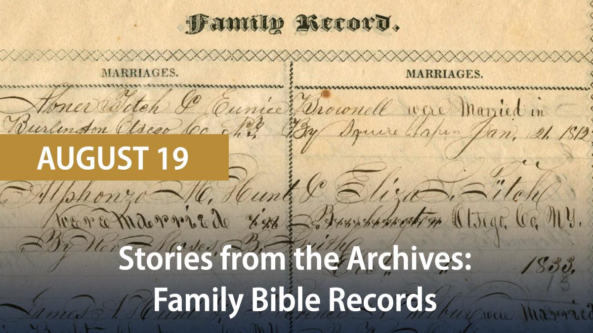 family-bible-records-sm