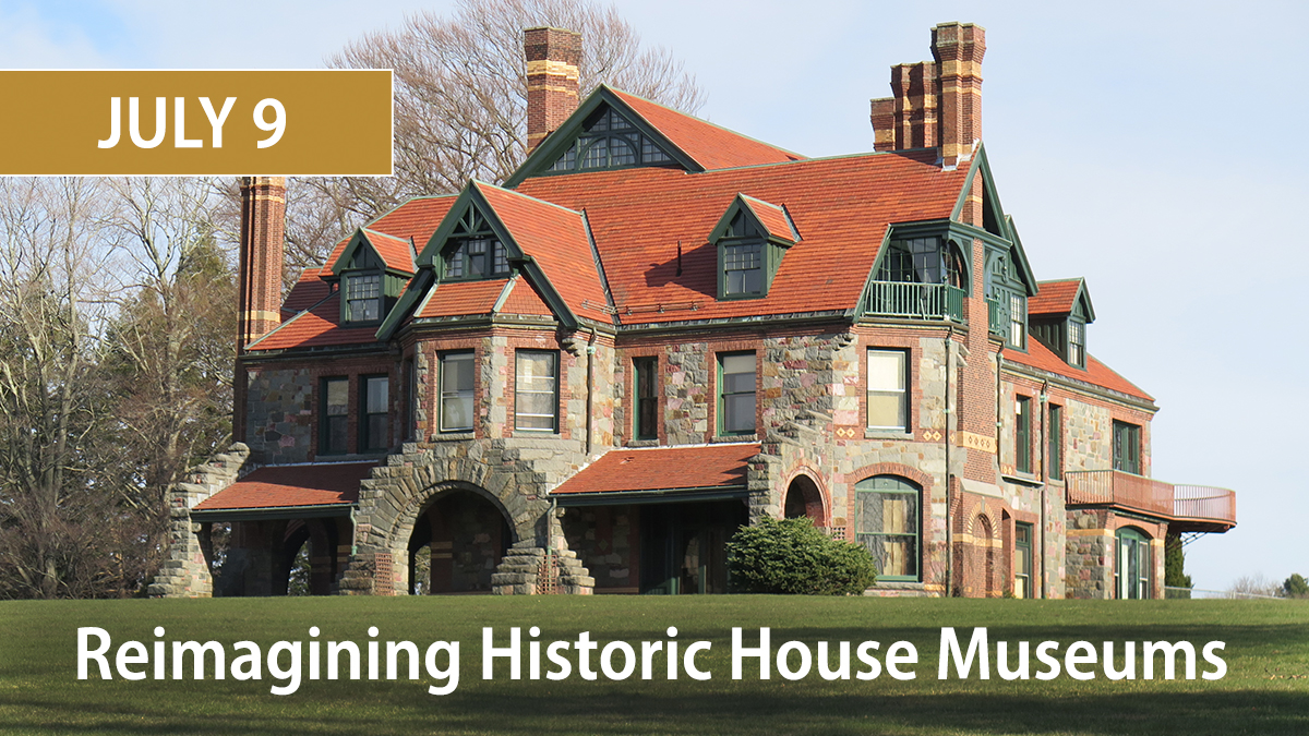 historic-house-museums-sm