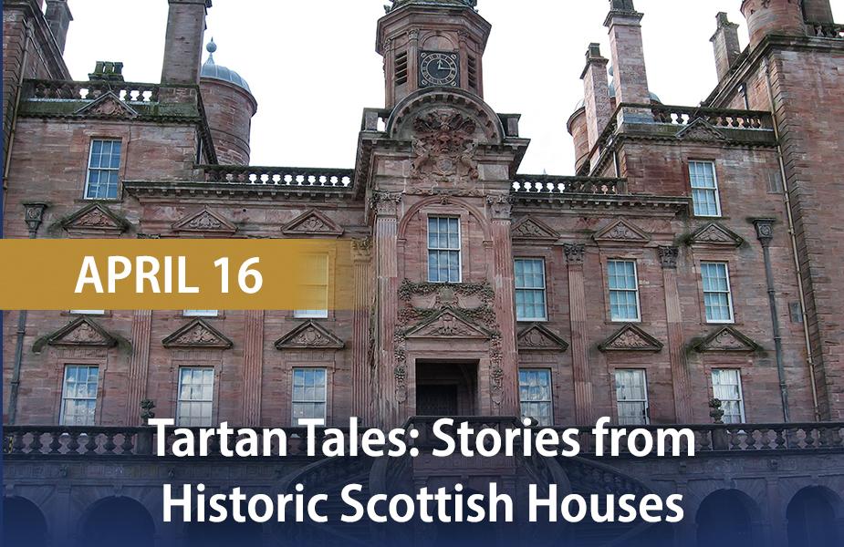 tartan-tales-sm