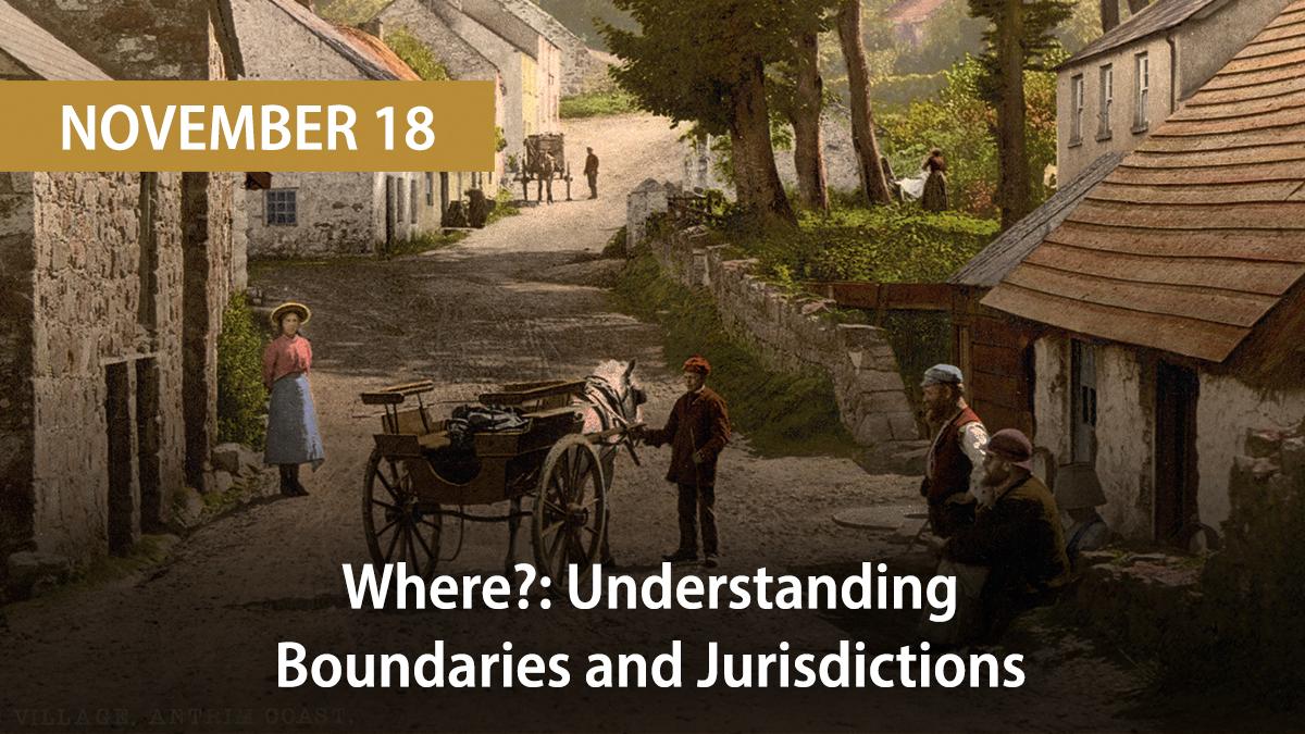 where-boundaries-jurisdictions-social-11-2021-1